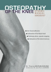 osteopathy-book-knee