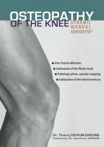 osteopathy-pain-knee