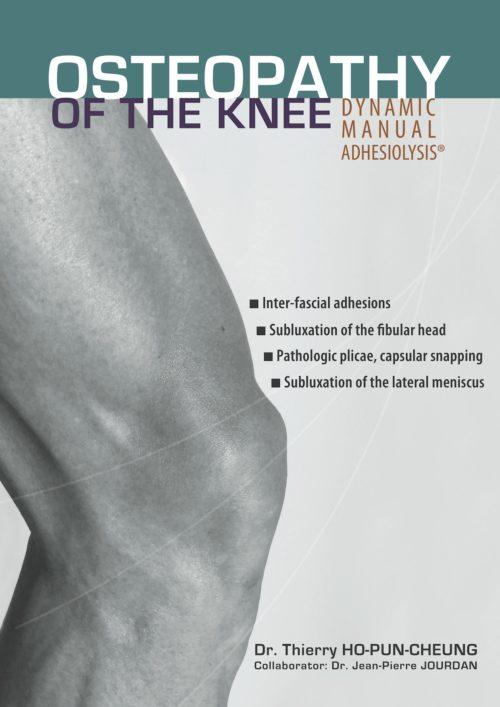 osteopathy-pain-knee