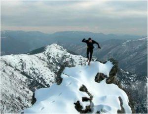 aptitude montagne montpellier