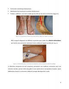auto-ostéopathie panzani ostéopathie