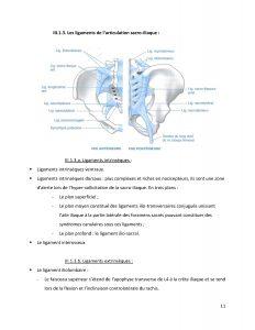 auto-ostéopathie périnatalité adhesiolyse manuelle