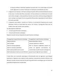 auto-ostéopathie périnatalité grossesse