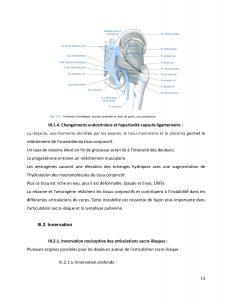 auto-osteopathie périnatalité panzani