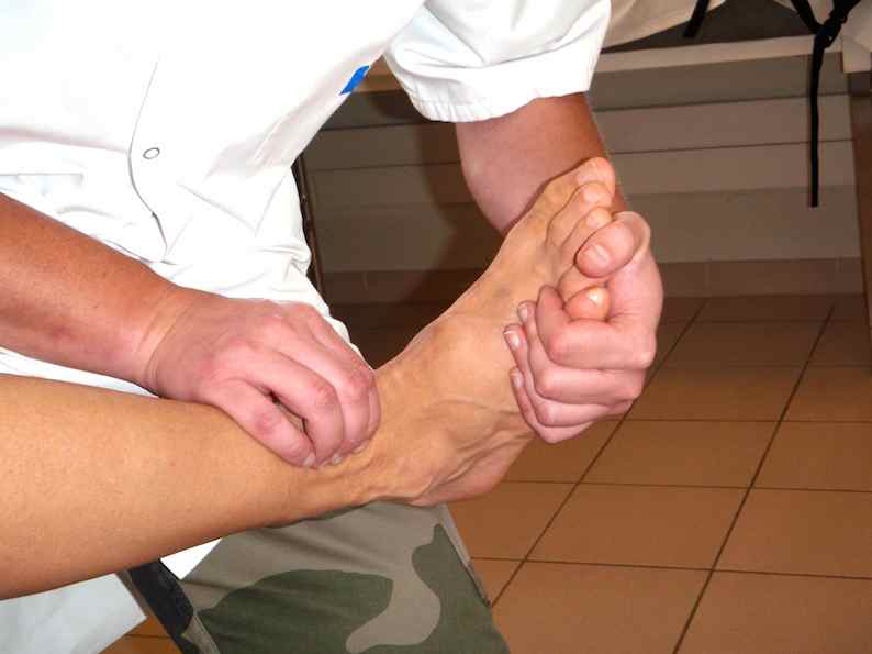 ankle-book-osteopathy
