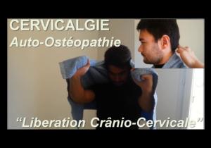 auto-ostéopathie cranio-cervicale
