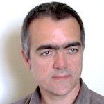 dupeyron-professeur-medecine-physique-osteopathie