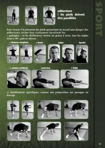 santé sport ostéopathe