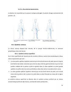 grossesse auto-ostéopathie adhésiolyse