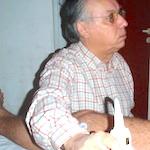 jourdan-jean-pierre echographie