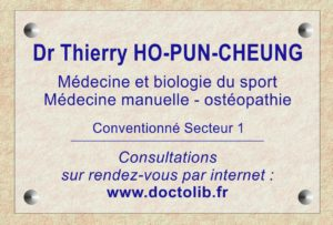 osteopathe montpellier cournonterral