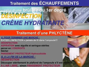 osteopathie traitement phlyctène