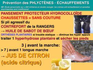 osteopathie prévention phlyctènes