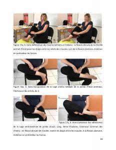 périnatalité grossesse auto-ostéopathie