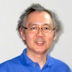 peter-liu-reviewer