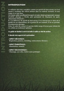 guide osteopathie sport