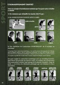 mobilisations articulaires ostéopathie