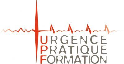 urgence genou osteopathie